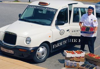 ChefLeigh_Taxi2011