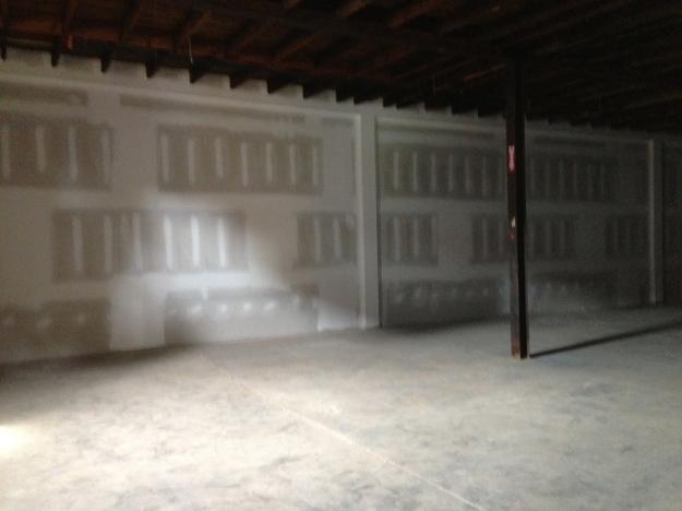 Future Distillery