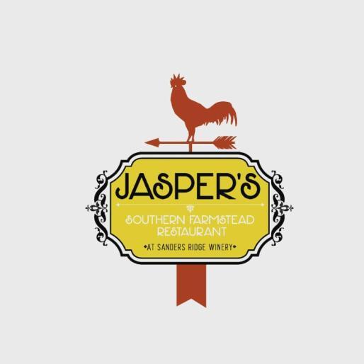 Jasper_s Logo