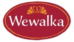 logo-w_0