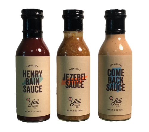 YSC_SAUCES_ON-WHITE