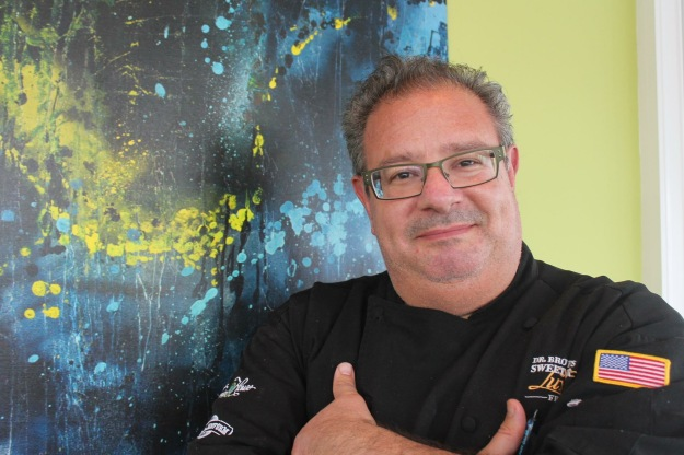Chef Tim Grandinetti (1).jpg